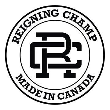 REIGNING-CHAMP-Logo-2.jpg