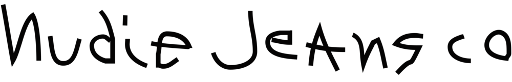 Nudie_Jeans_logo_wordmark.png