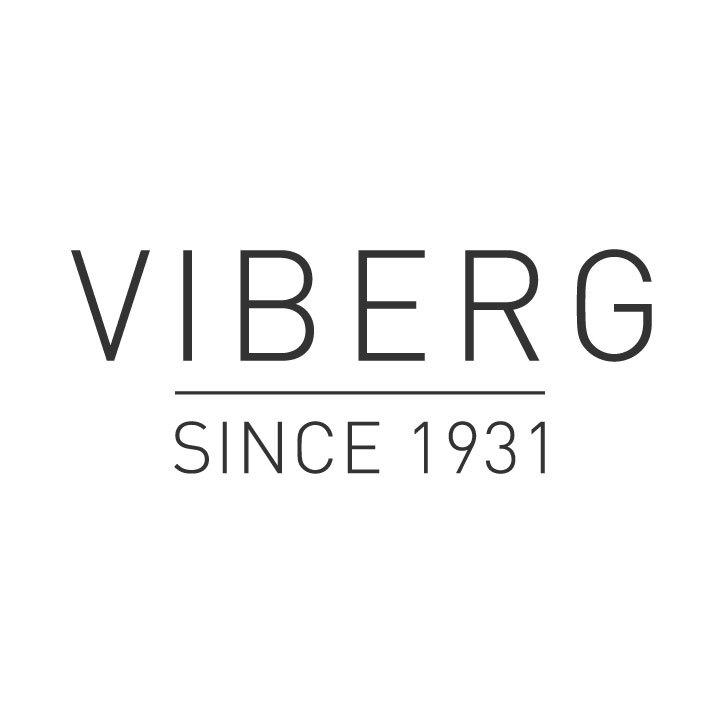 Viberg_DIN_Logo__27411.1515435775.jpg