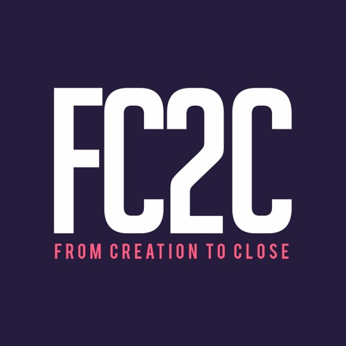 FC2C.jpg