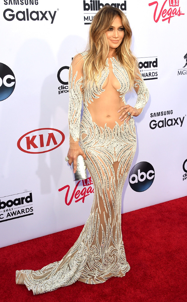 rs_634x1024-150517165243-634.Jennifer-Lopez-Billboard-Awards.jl.051715.jpg