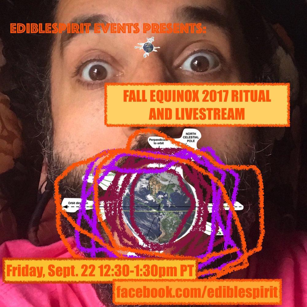 Fall Equinox Poster.jpg