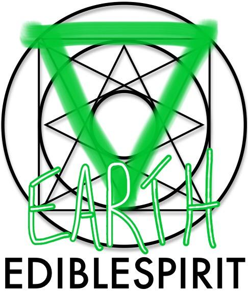 EARTH - SIGNS: CAPRICORN, TAURUS, VIRGOAFFIRMATION: