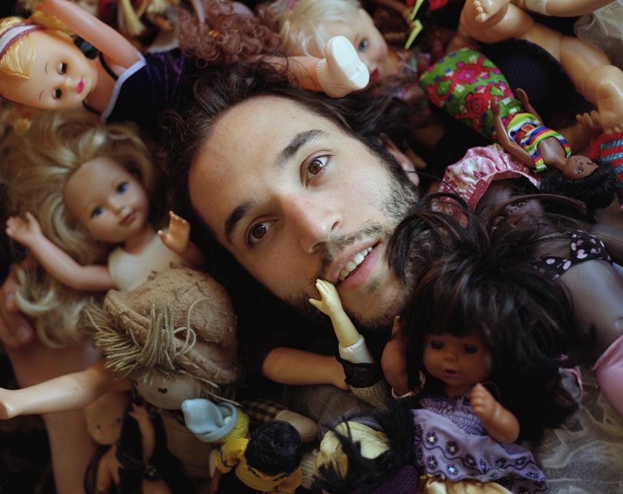 Mikey_Dolls_2(2).jpg