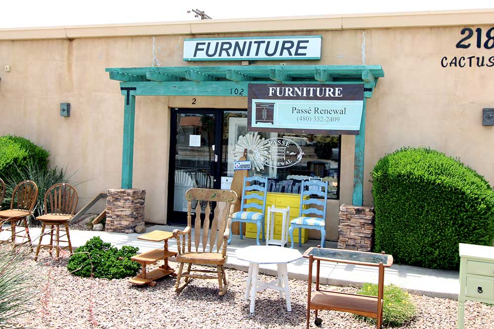 passe-renewal-queen-creek-gilbert-arizona-furniture-vintage-antiques-1.jpg