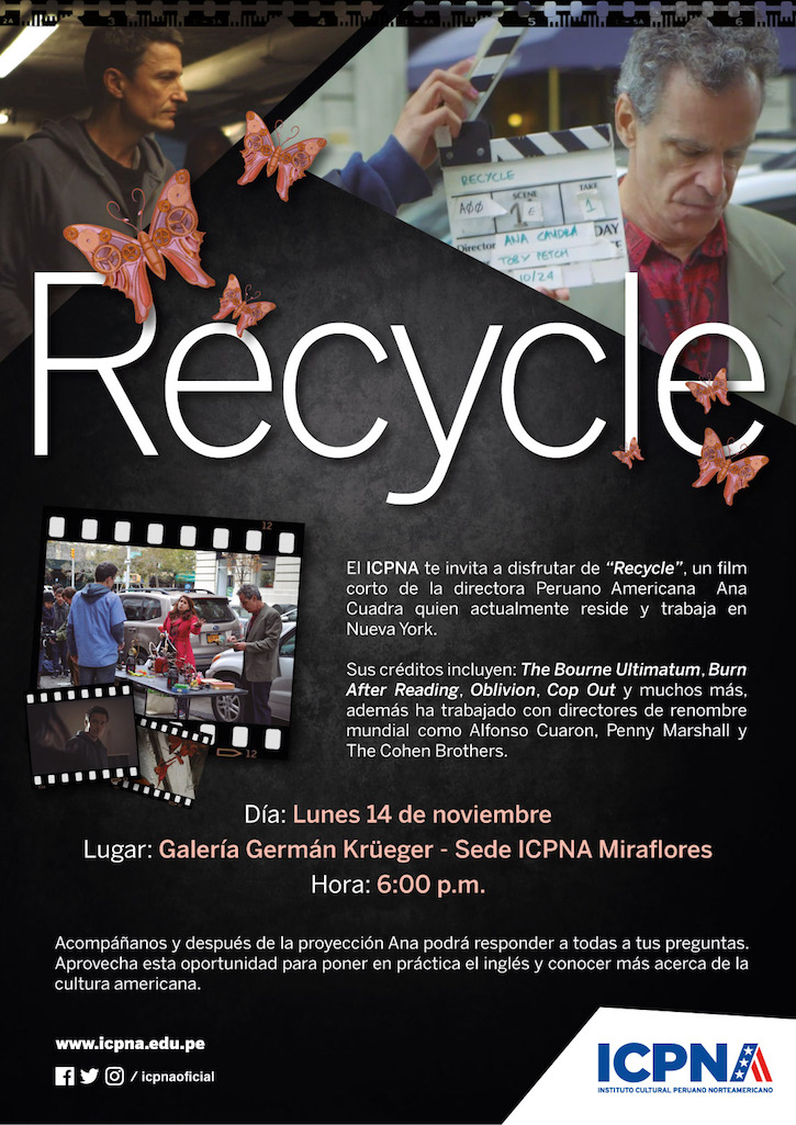 Afiche-RECYCLE-2.jpg