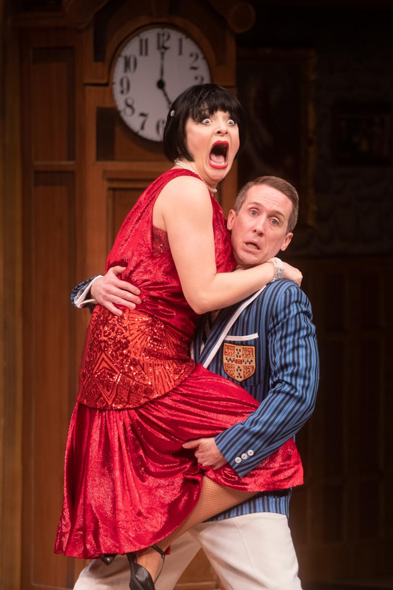 Play That Goes Wrong 1.jpg