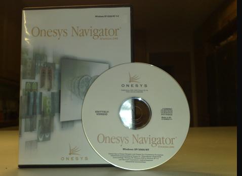Onesys Navigator