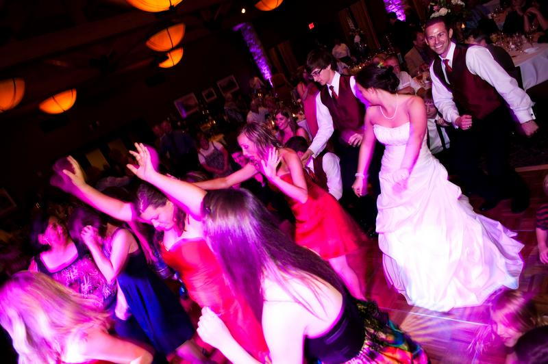 wedding-dance-floor.jpg