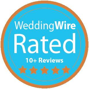 WeddingWireBadge-01.png
