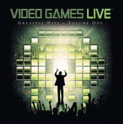 videogameslivevol1.jpg