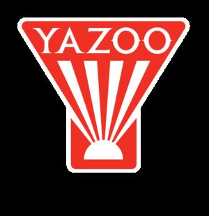yazoologo-redclean-stroke.png
