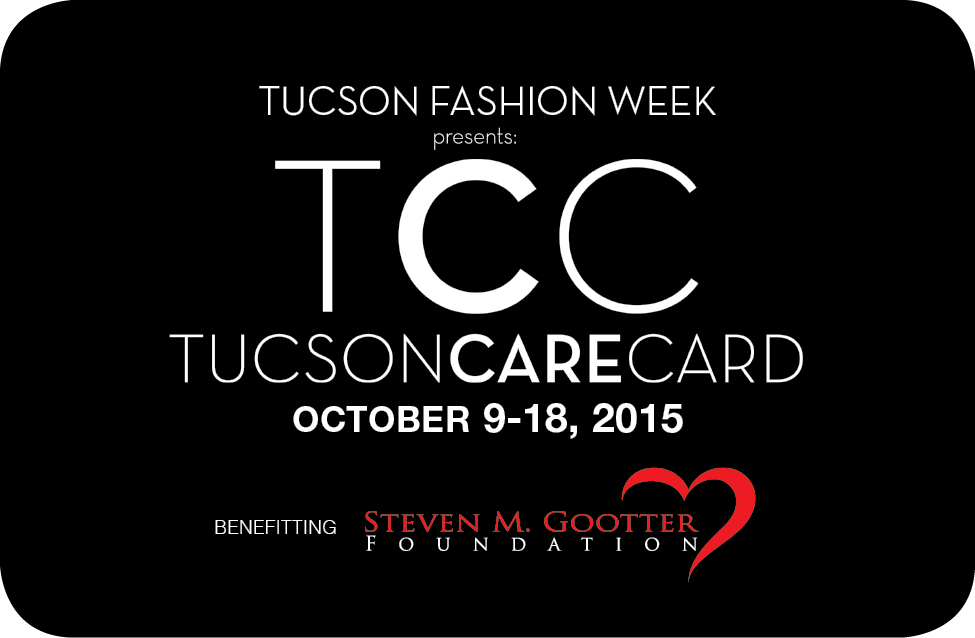 TCC Card Front 2015.jpg