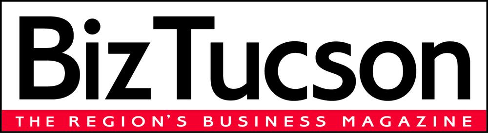 tcc_sponsor_biztucson.jpg