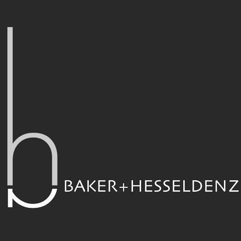 baker + hesseldenz
