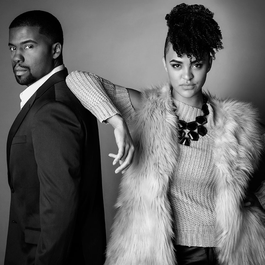 tucson-fashion-week-2016-musical-guests-and-brand-ambassadors-zaena-and-jason-maek.jpg