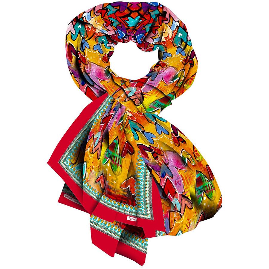 tucson-fashion-week-shahida-parides-scarf-charity-event-sacac-tucson-ladies-council-2016