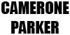 cameroneparker_.jpg