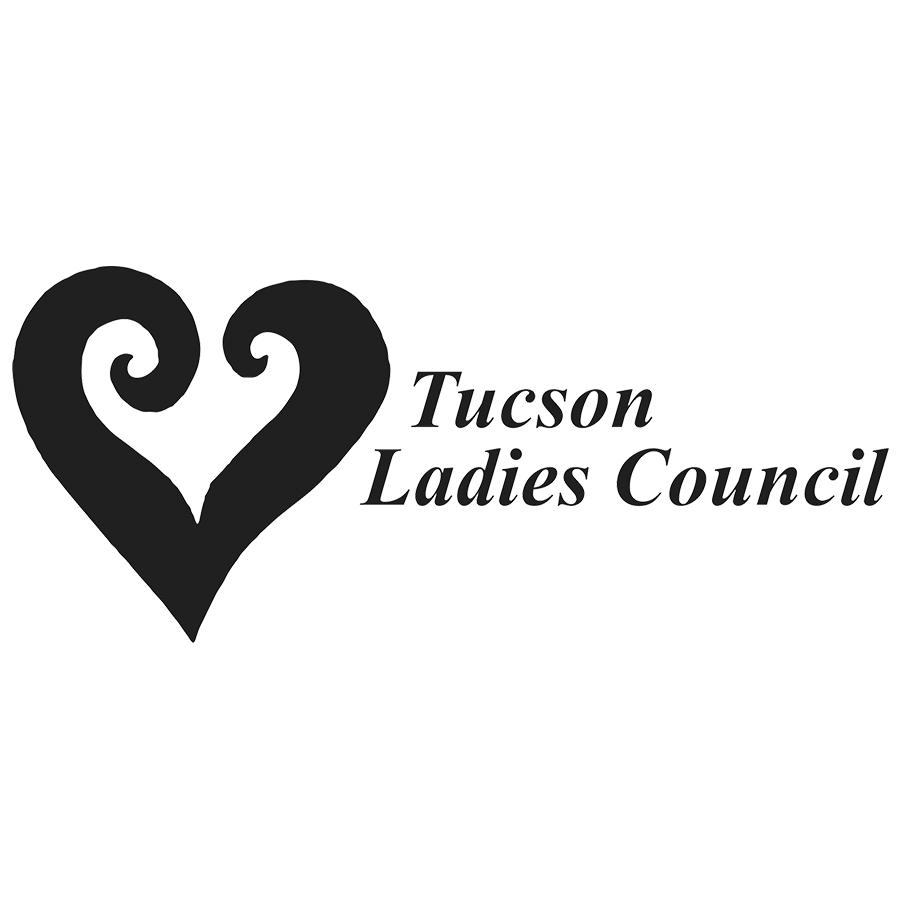 tucson-fashion-week-tucson-ladies-council.png
