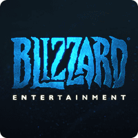 Blizzard, creadores de World of Warcraft
