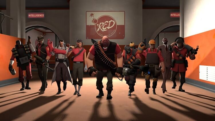 team fortress.jpg