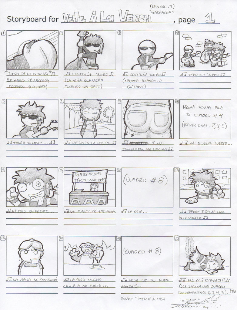 storyboard___valv_13_by_darkarcompany.jpg