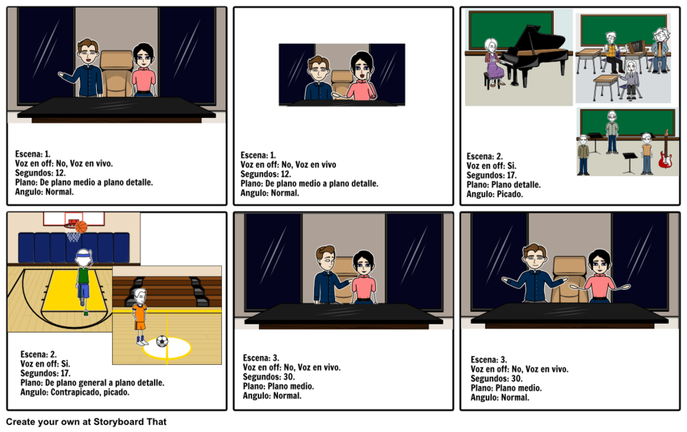 story-board-audiovisual.png