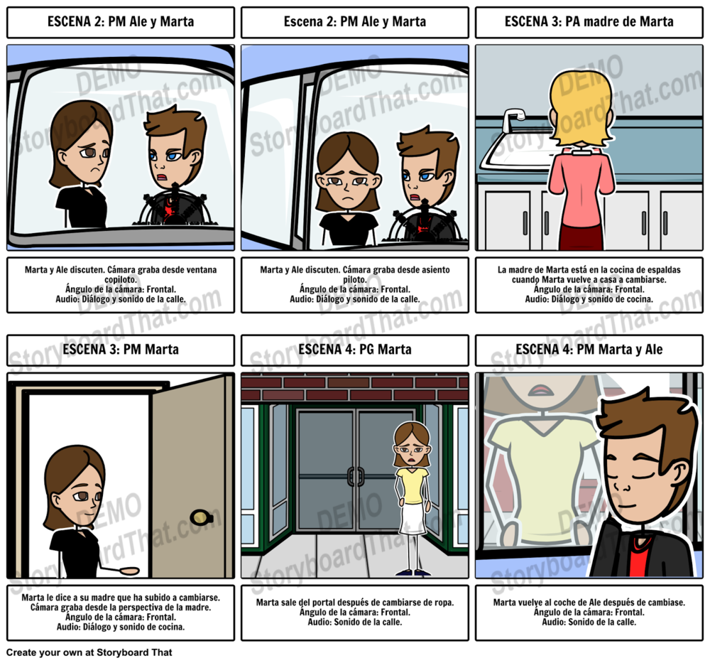 story-board-2-3-y-4.png