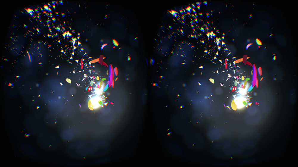 oculus_particles.png