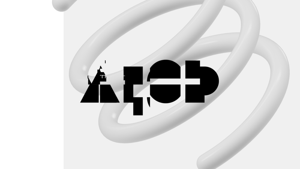 aicp09.png