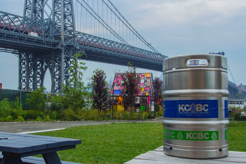 kcbc keg on farm.JPG