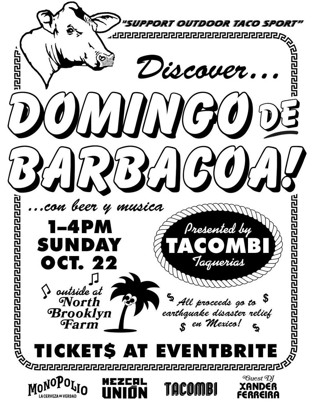 Tacombi Flyer.jpg