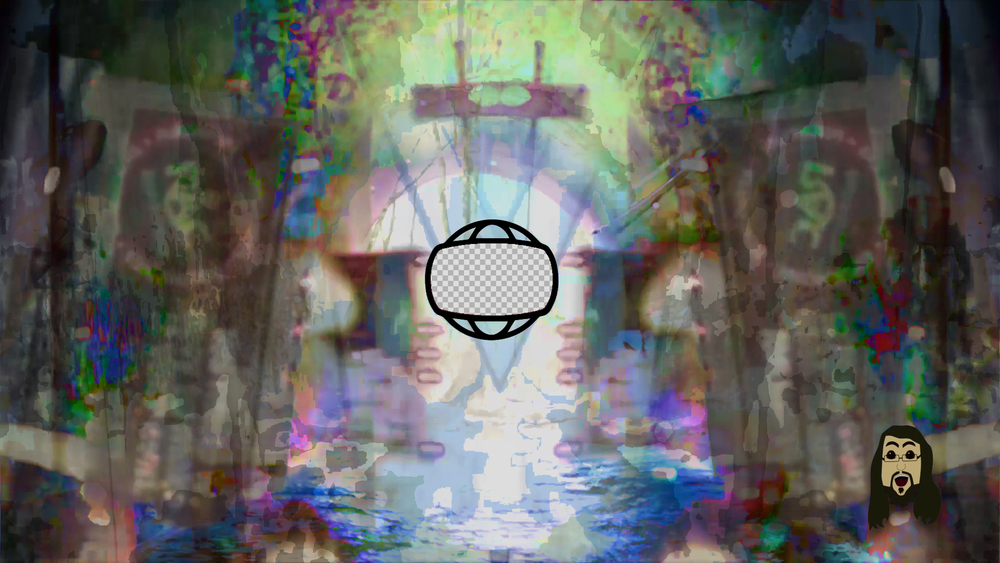 VideoSmash.jpg