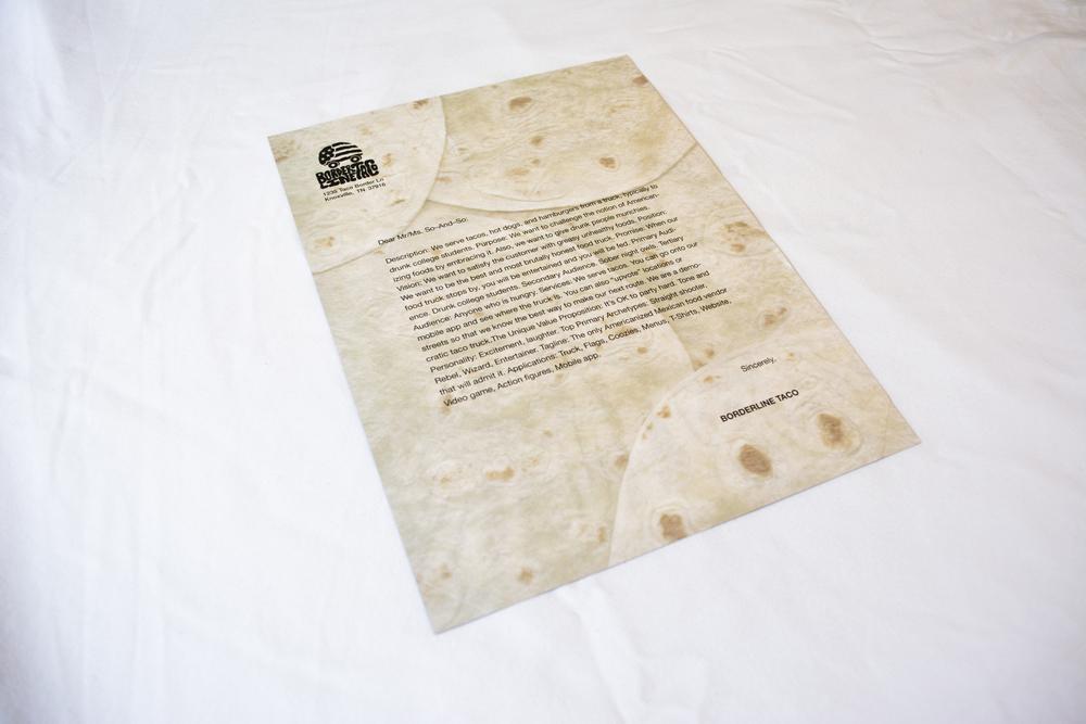 letterhead front.jpg