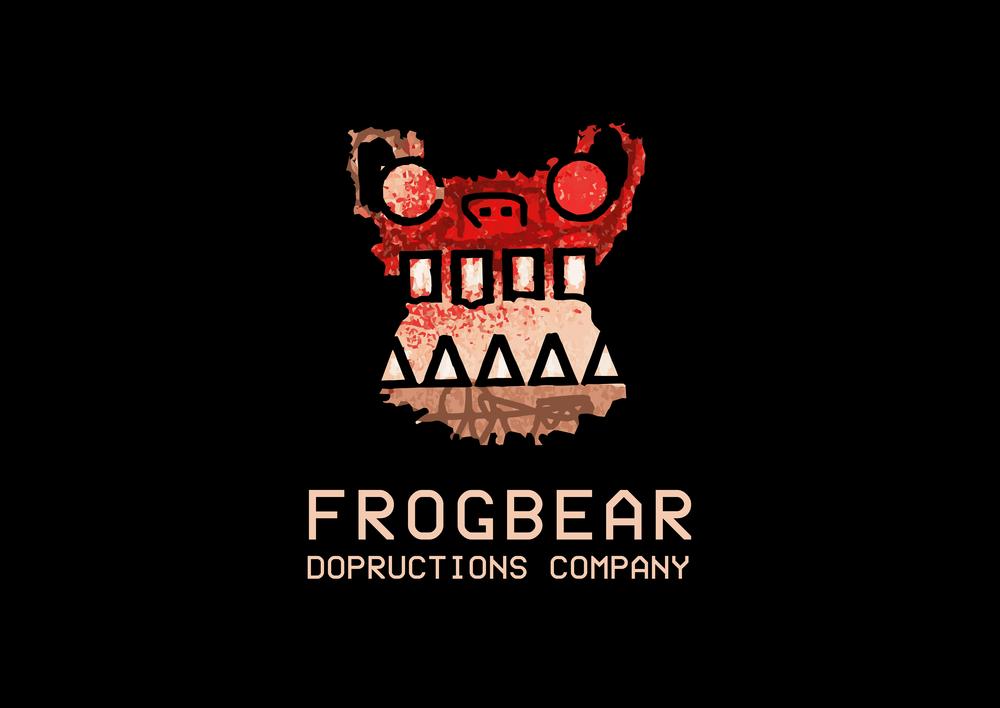 FrogbearDopructions-01.png