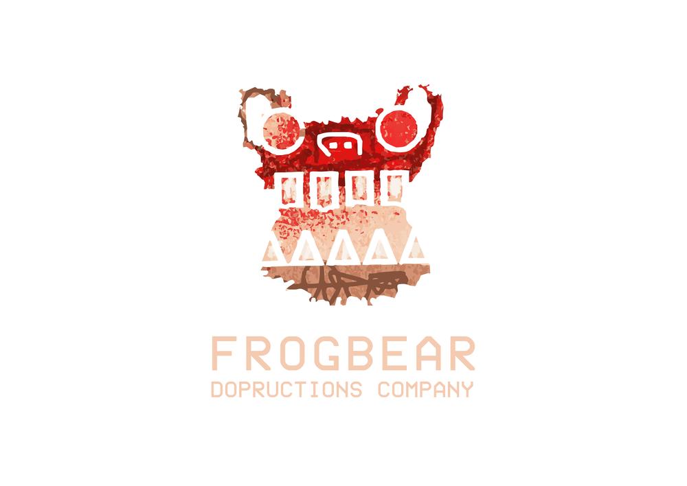 FrogbearDopructions-02.png