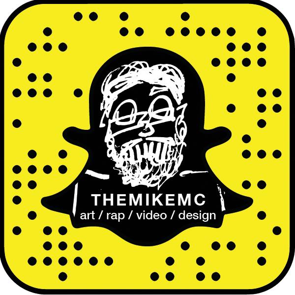 TheMikeMC.png