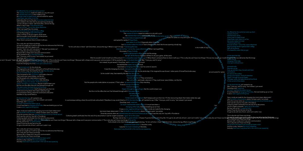 SageFrancisphere.jpg