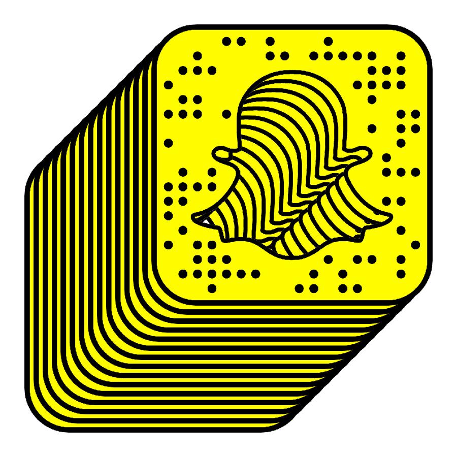 TheMikeMC-Snapcode17.png