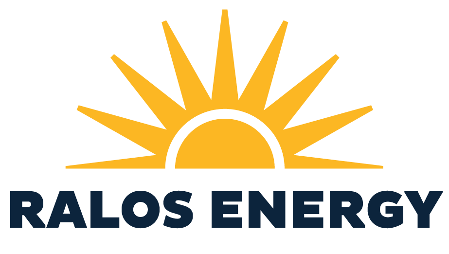 Ralos Comfort Logo