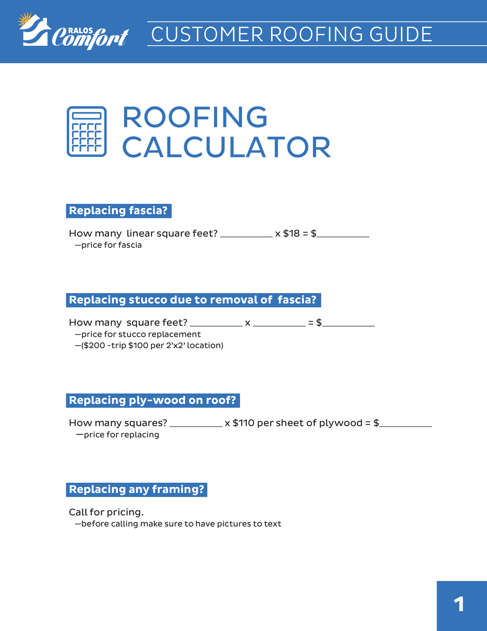 Roofing Guide (9.14.17)-1.png