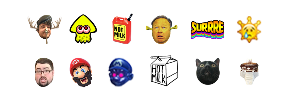 Twitch Emotes.png