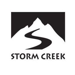 Storm-Creek-250.jpg