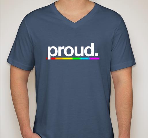 Pride Week front.png