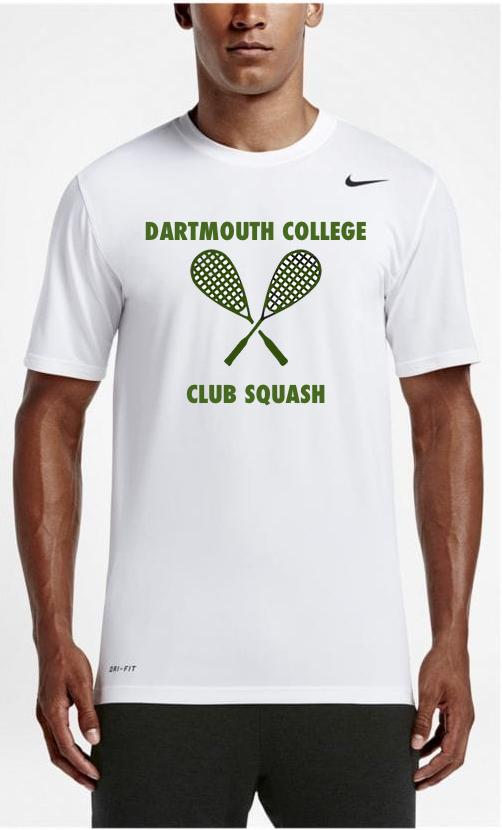 club squash front jpg.jpg