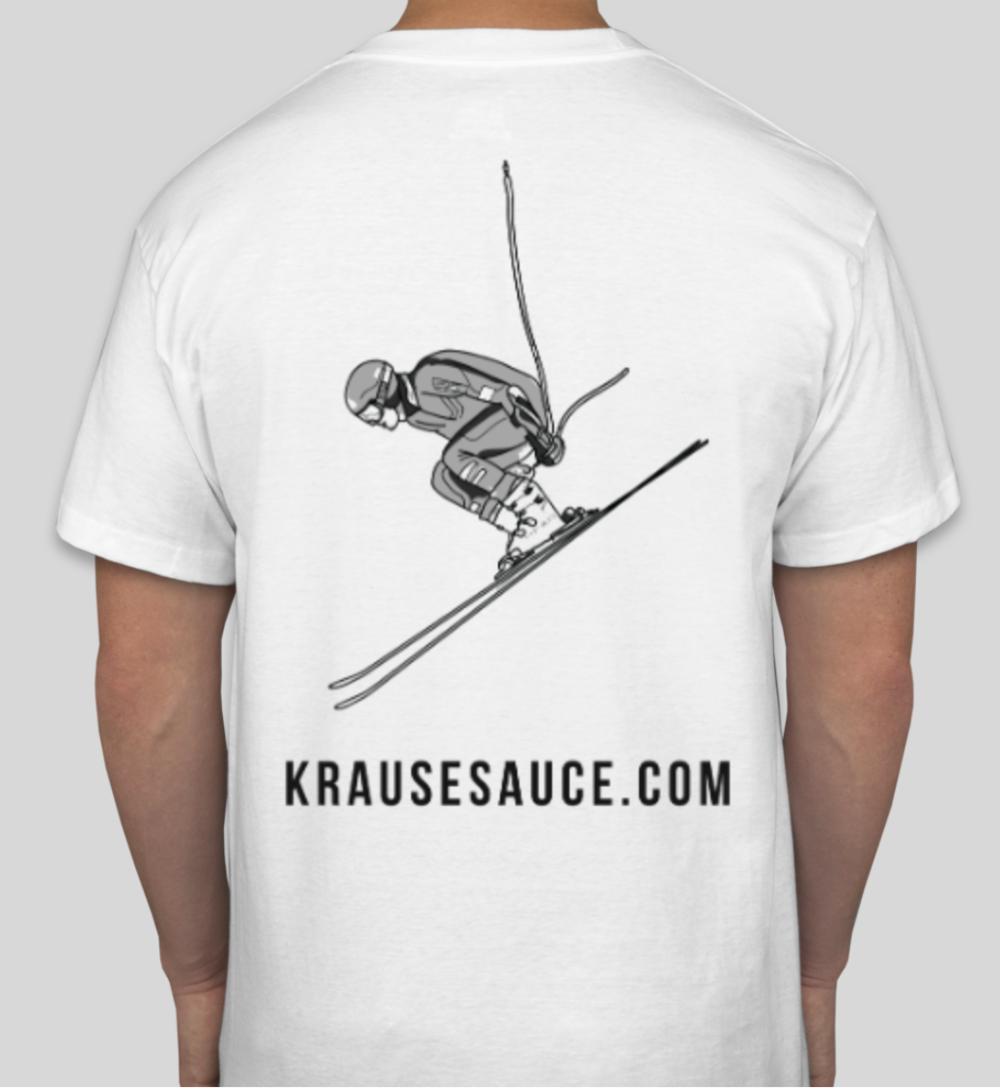 KrauseBackScreenshot.png