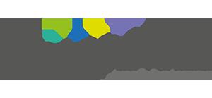 adjuvantes-logo.png