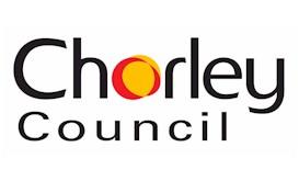 chorley-council.jpg