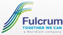 FULCRUM.png