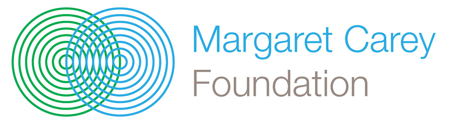 Margaret-Carey-logo-final-lo-res.jpg